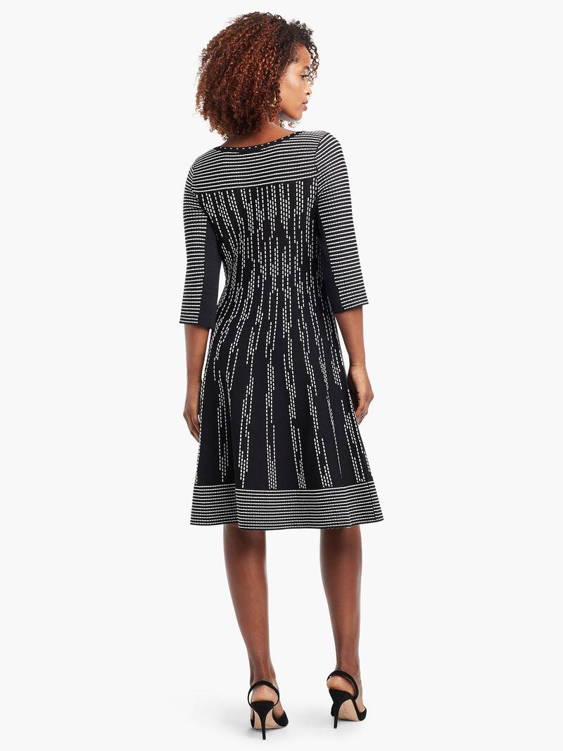 Dashing Out Twirl Dress image number 2