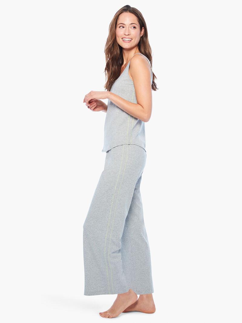 Lilla P - Tank Sleepwear Set image number 1
