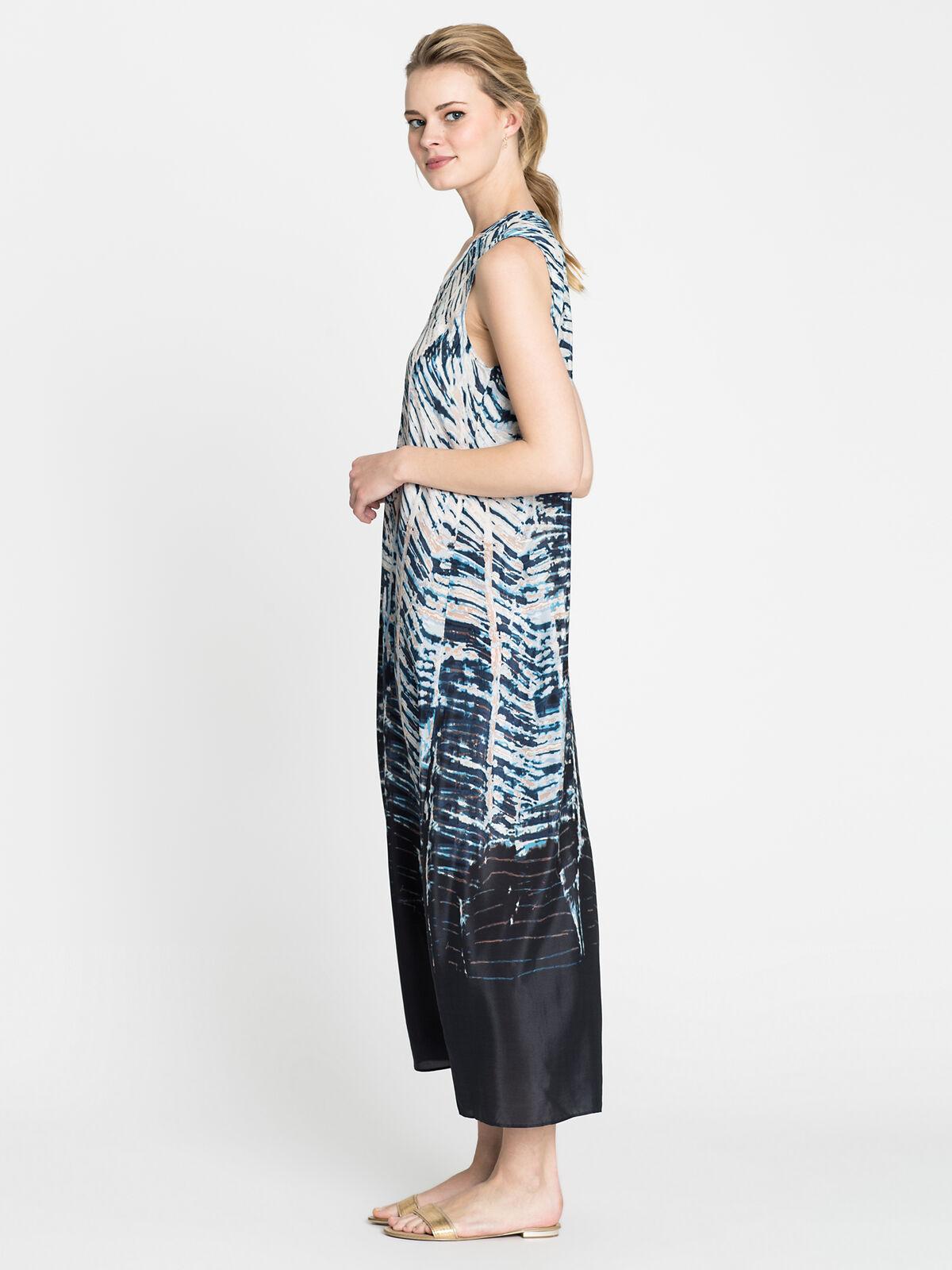 Tinago Dress