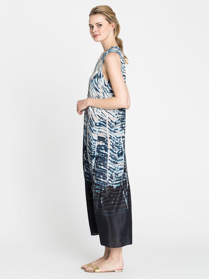 Tinago Dress image number 3