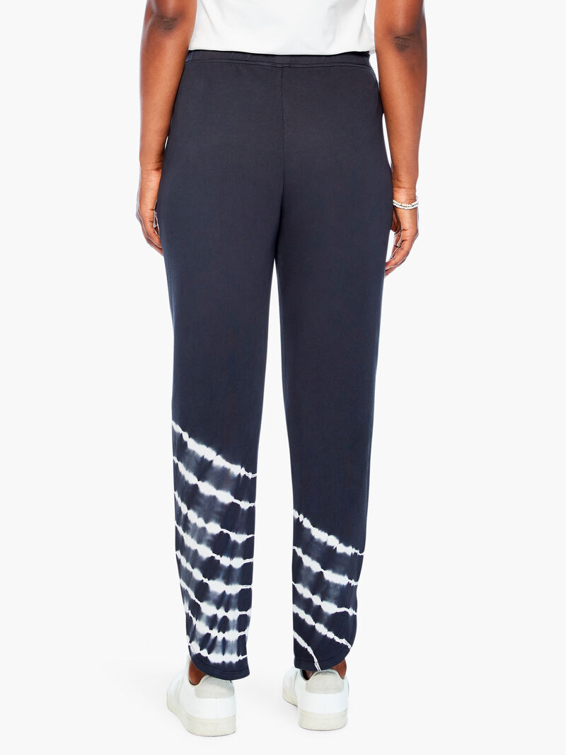 Midnight Lounge Relaxed Pant image number 3