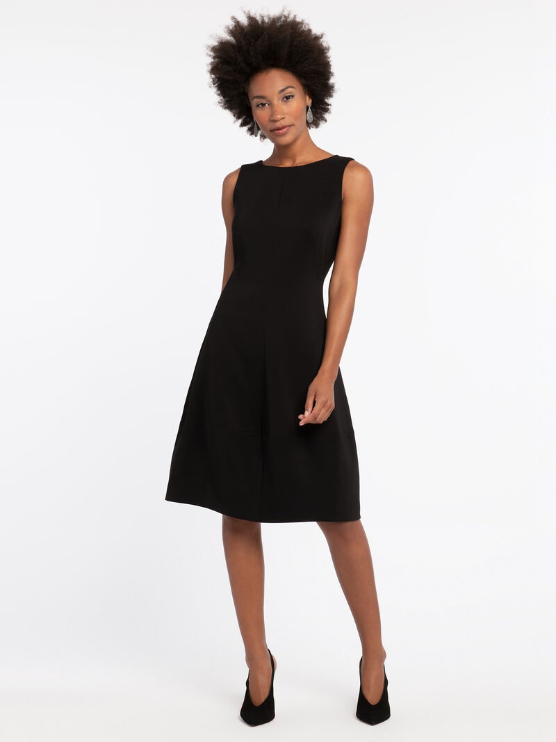 Guest List Dress image number 3