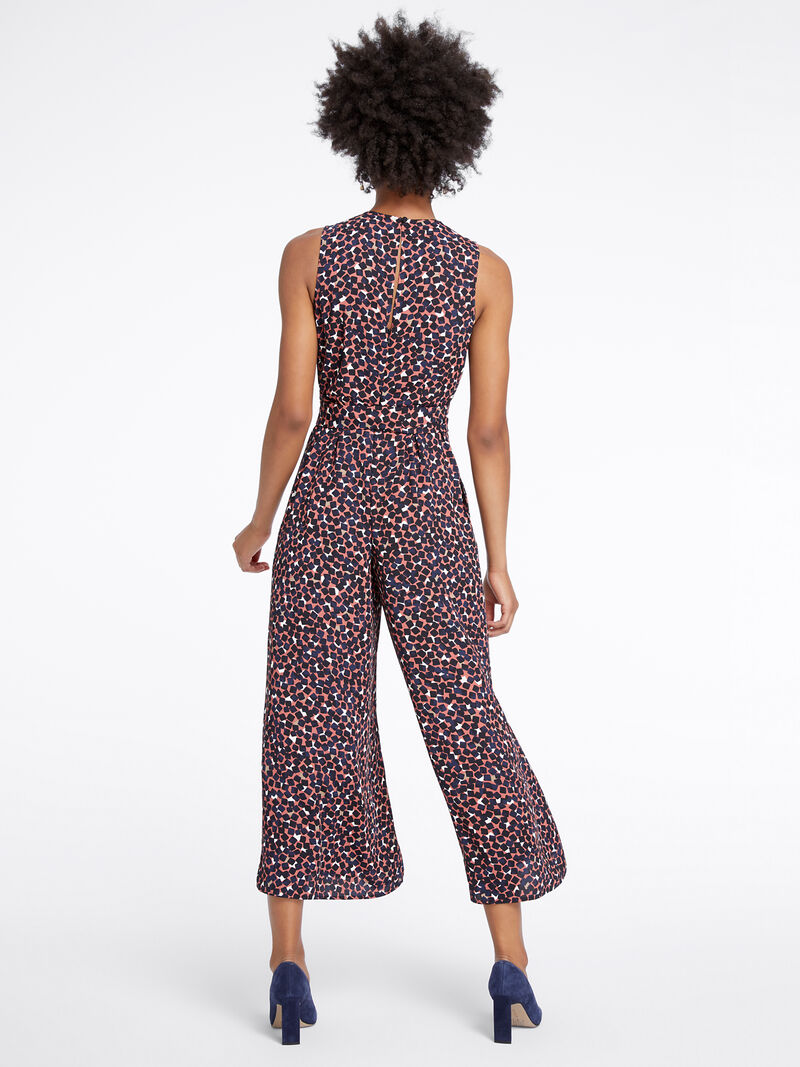 Mover And Shaker Jumpsuit image number 2