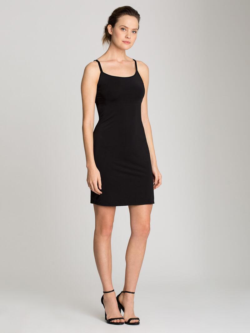 Slip Dress image number 2