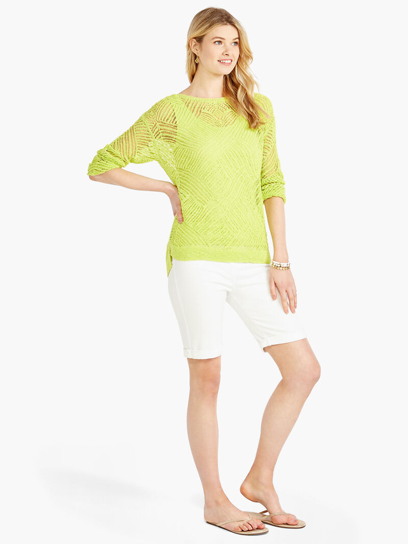 Dunes Sweater image number 3