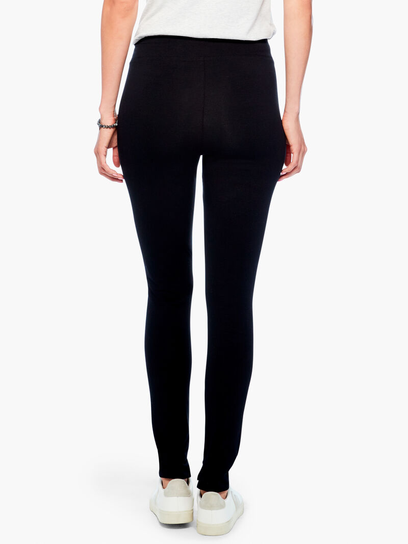 Perfect Knit Legging image number 3