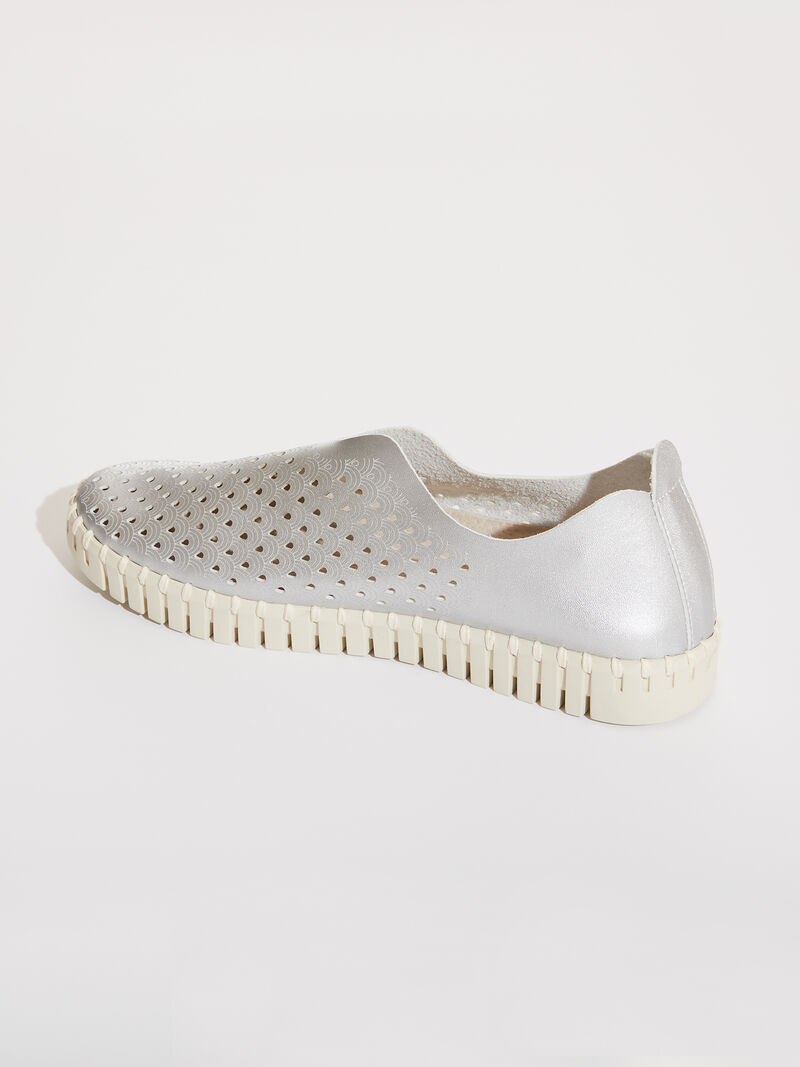 Tulip Sneaker by Ilse Jacobsen image number 3