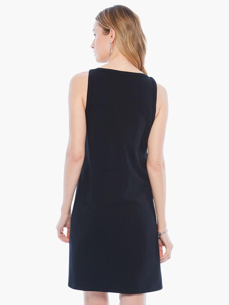 Underline Dress image number 2