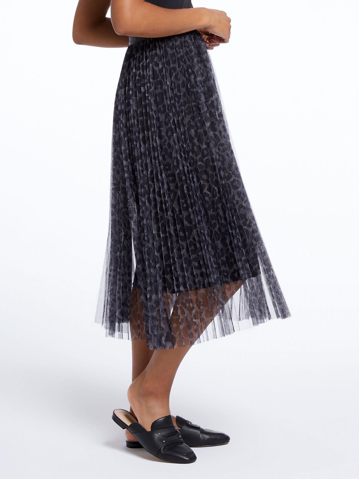Girl Tribe Skirt