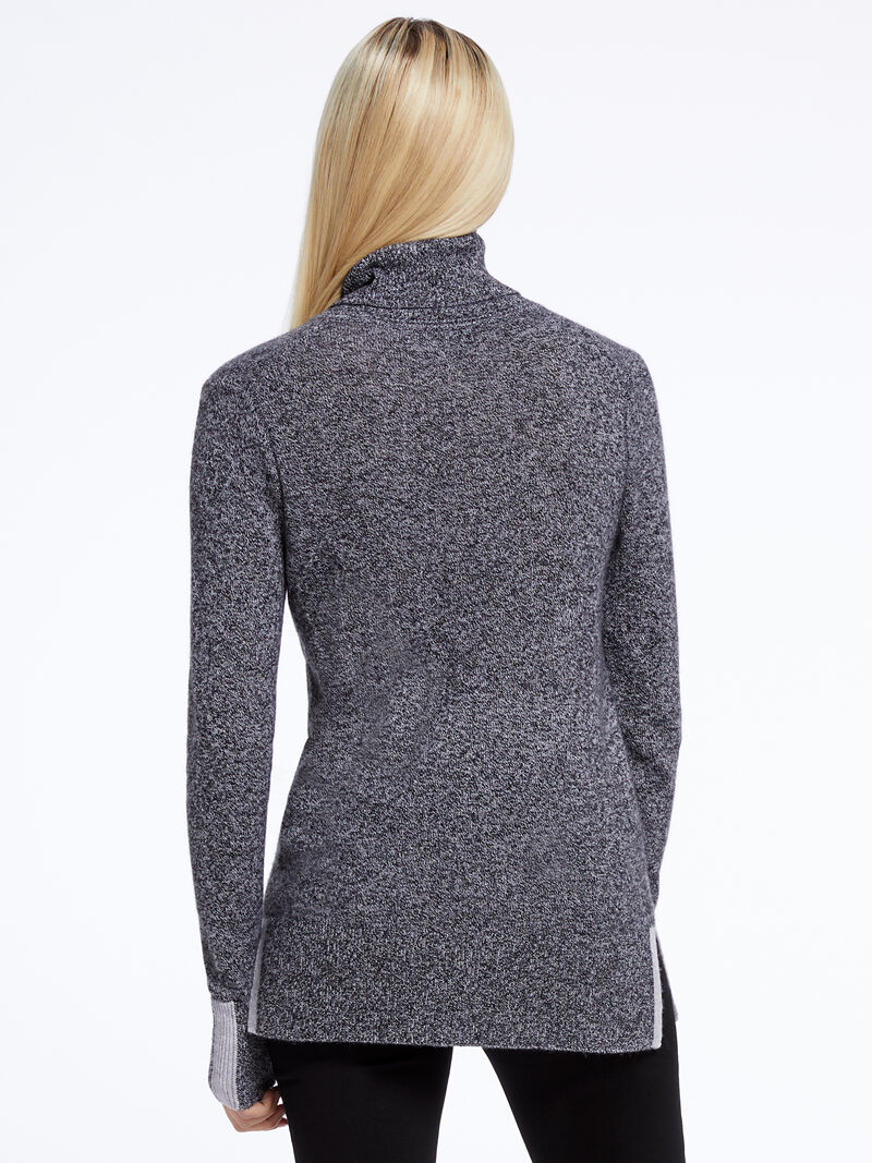 Indulge Cashmere Sweater image number 2