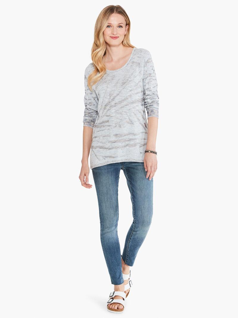 Saturday Sweater image number 4