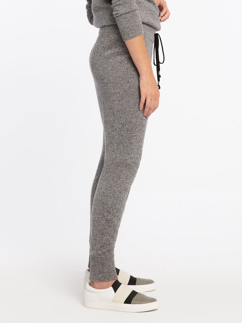 Cozy Up Jogger image number 2