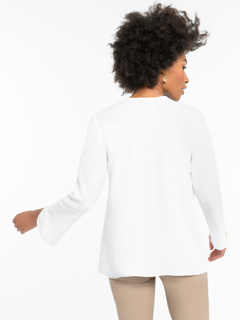 Surface Blouse image number 2