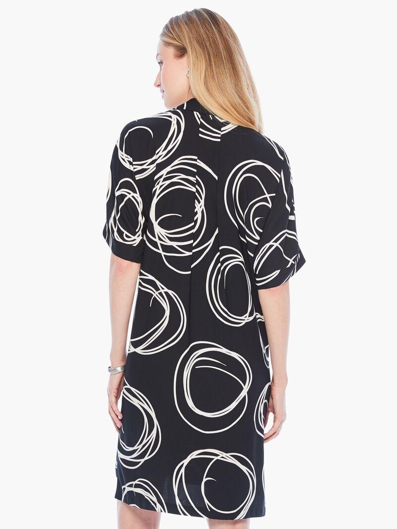 Billow Dress image number 2