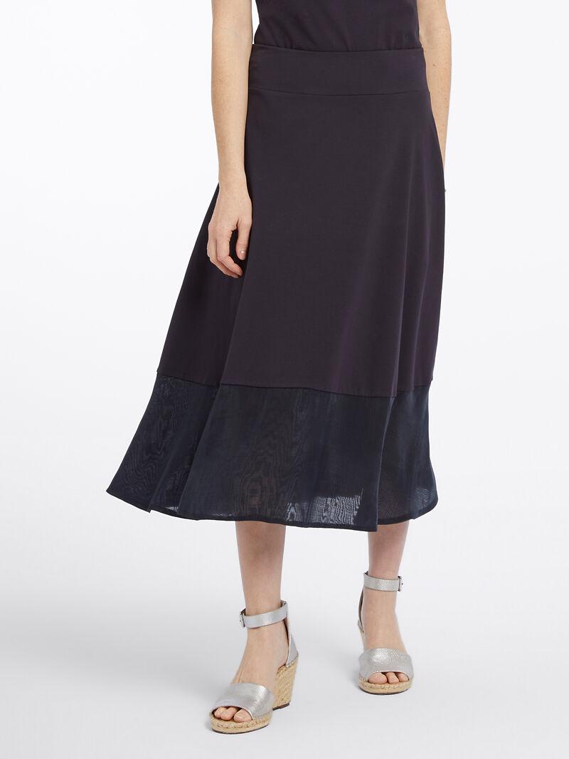 Nova Skirt image number 1