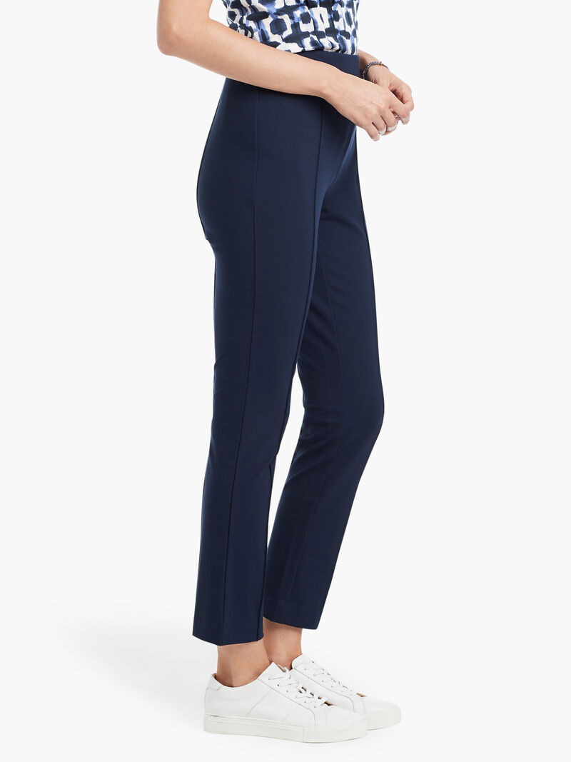 Everyday Ponte Pant image number 2