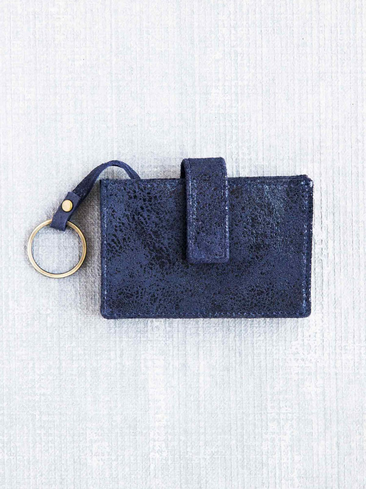 Laticonoelle Mini Wallet