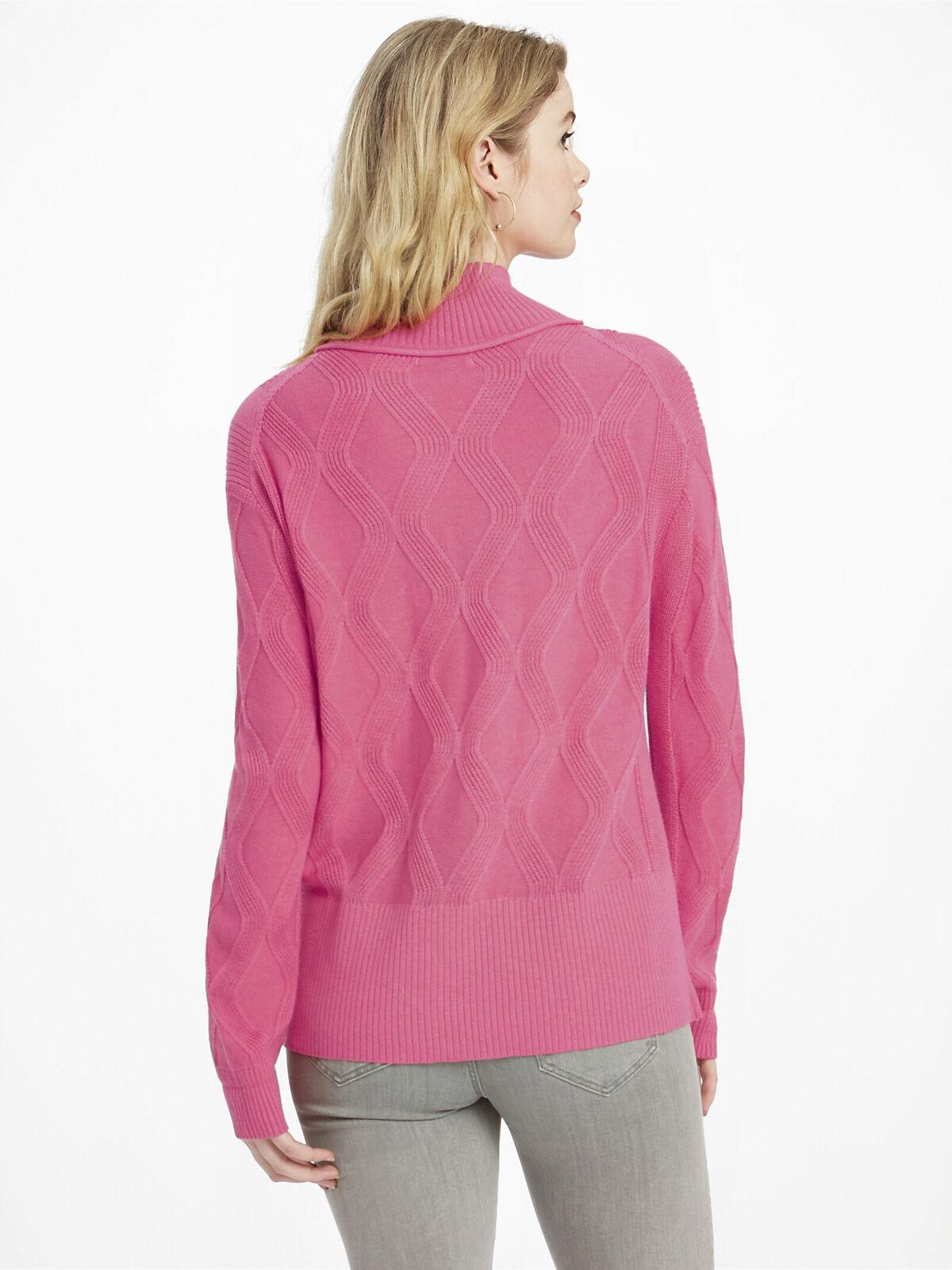 Eternal Sweater