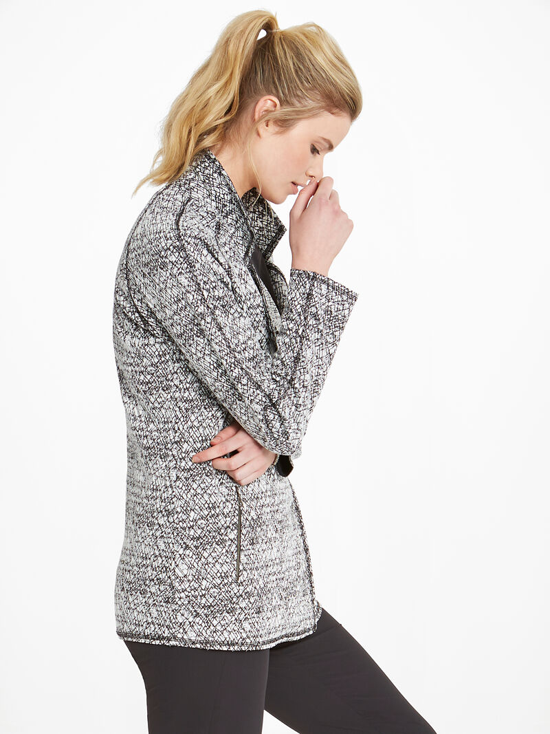 Cityside Jacket image number 2