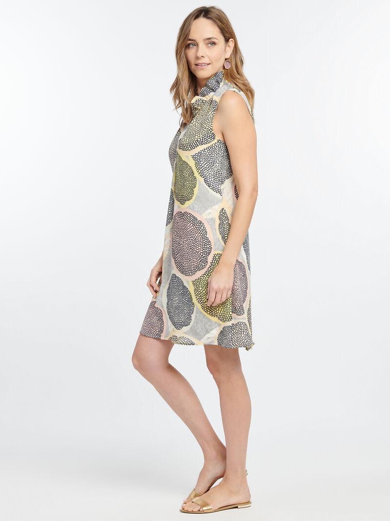Citrus Dress image number 0