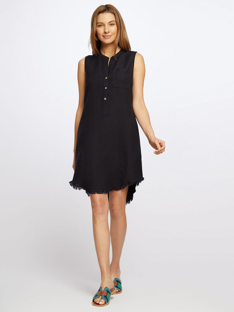 Vineyard Dress image number 0