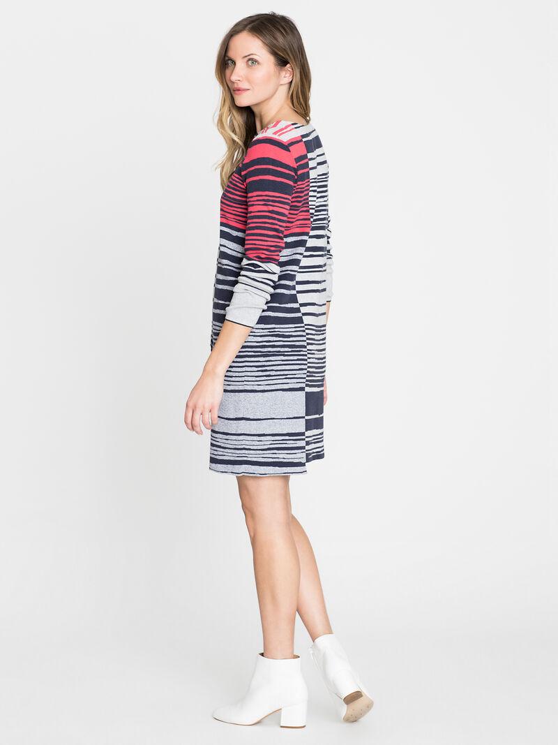 Side Note Dress image number 1