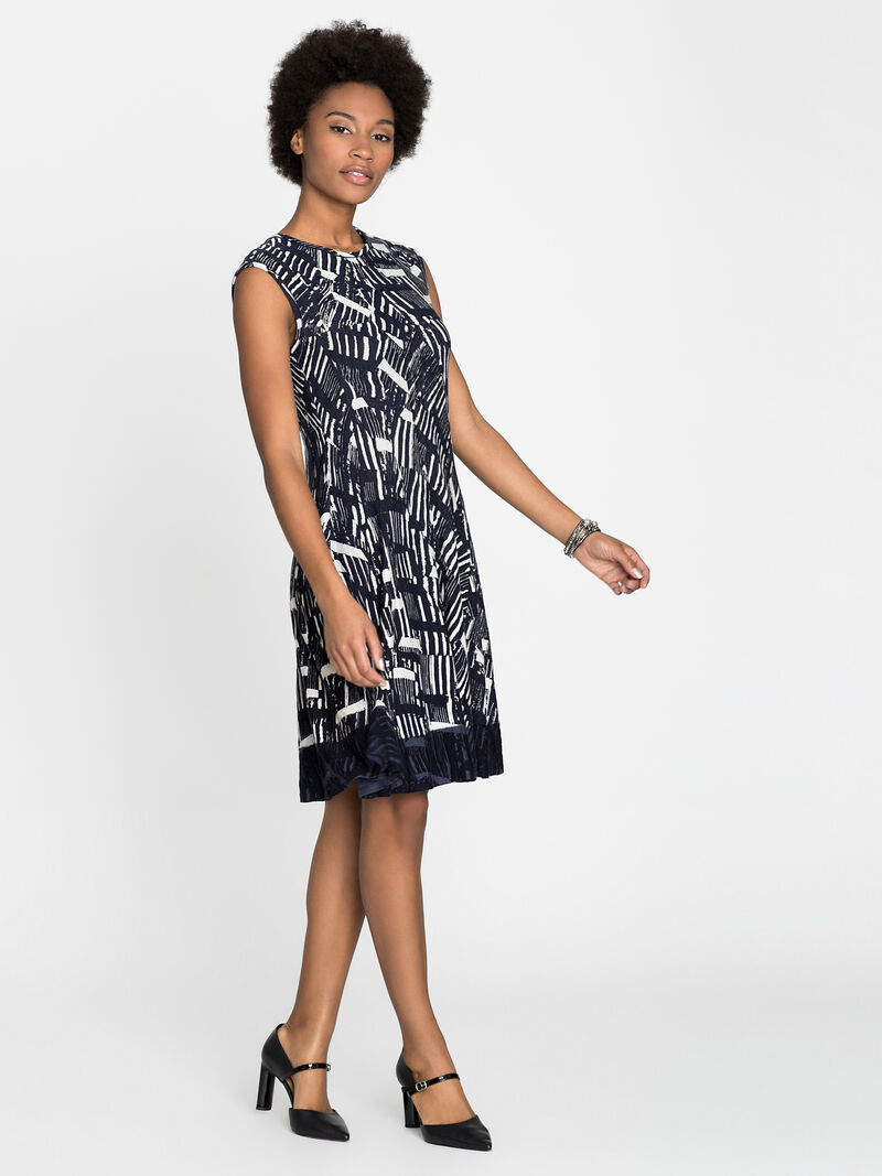 Melody Dress image number 3
