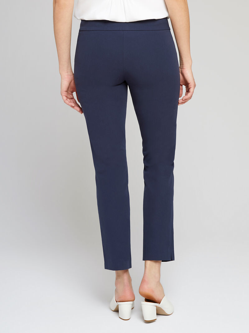 Cotton Ankle Wonderstretch image number 3