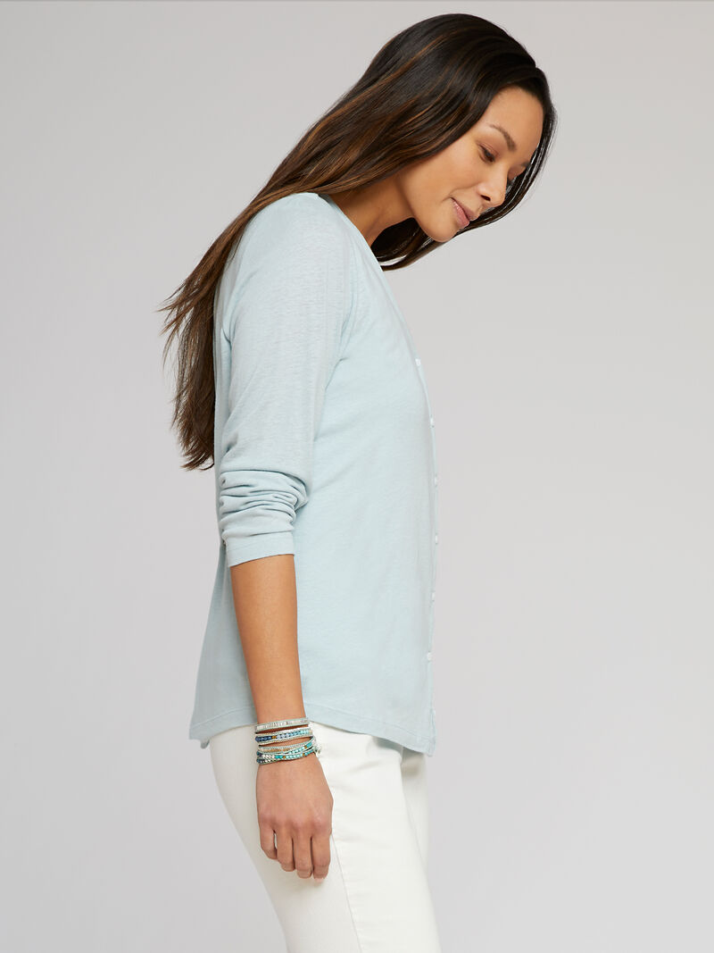 All Day Cardigan image number 1