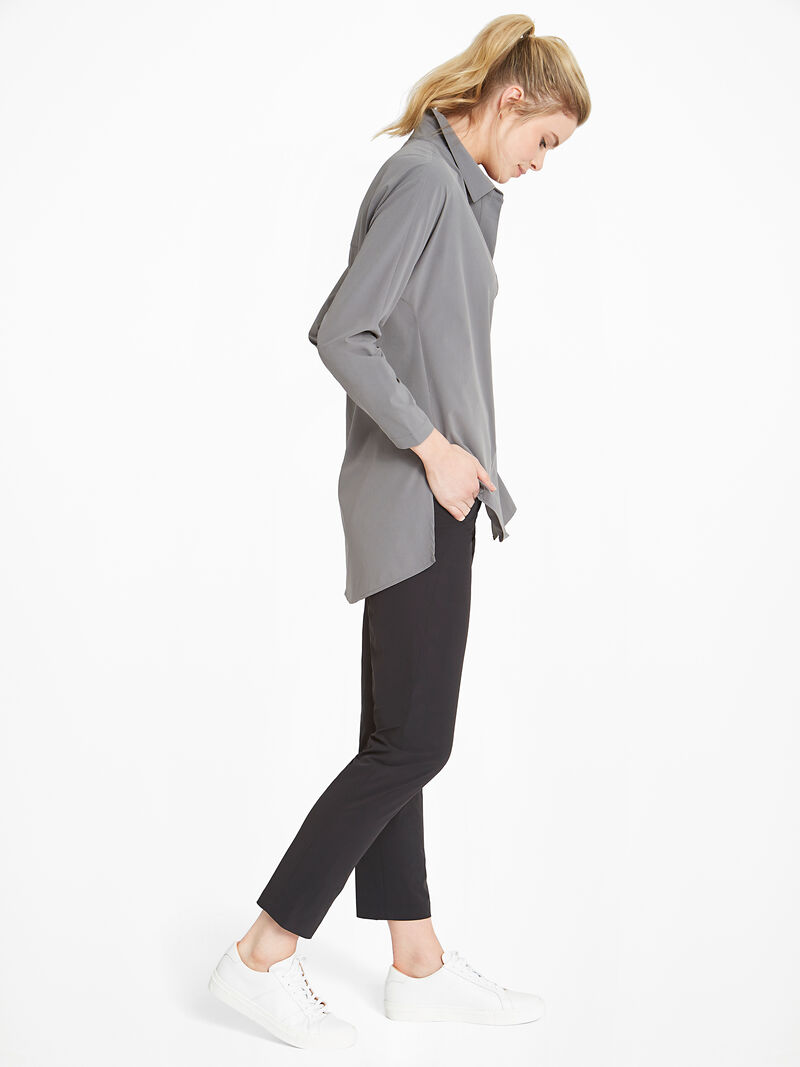 Tech Stretch Shirt image number 3