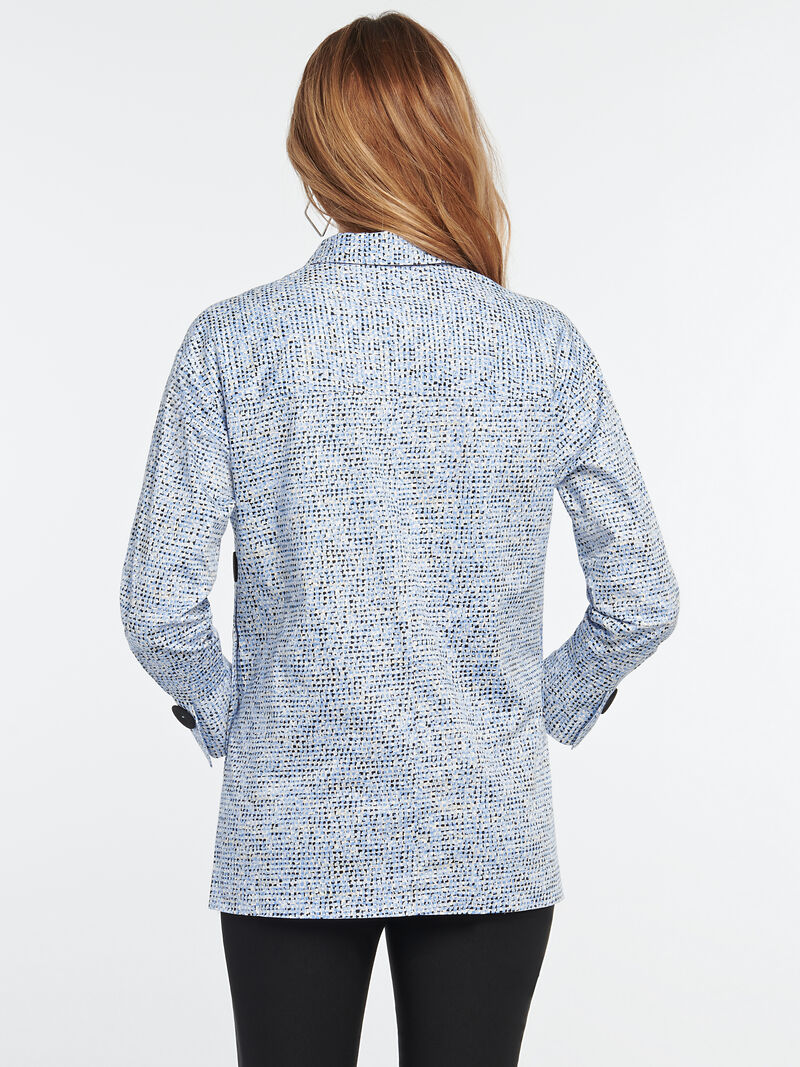 Naples Tunic Shirt image number 2