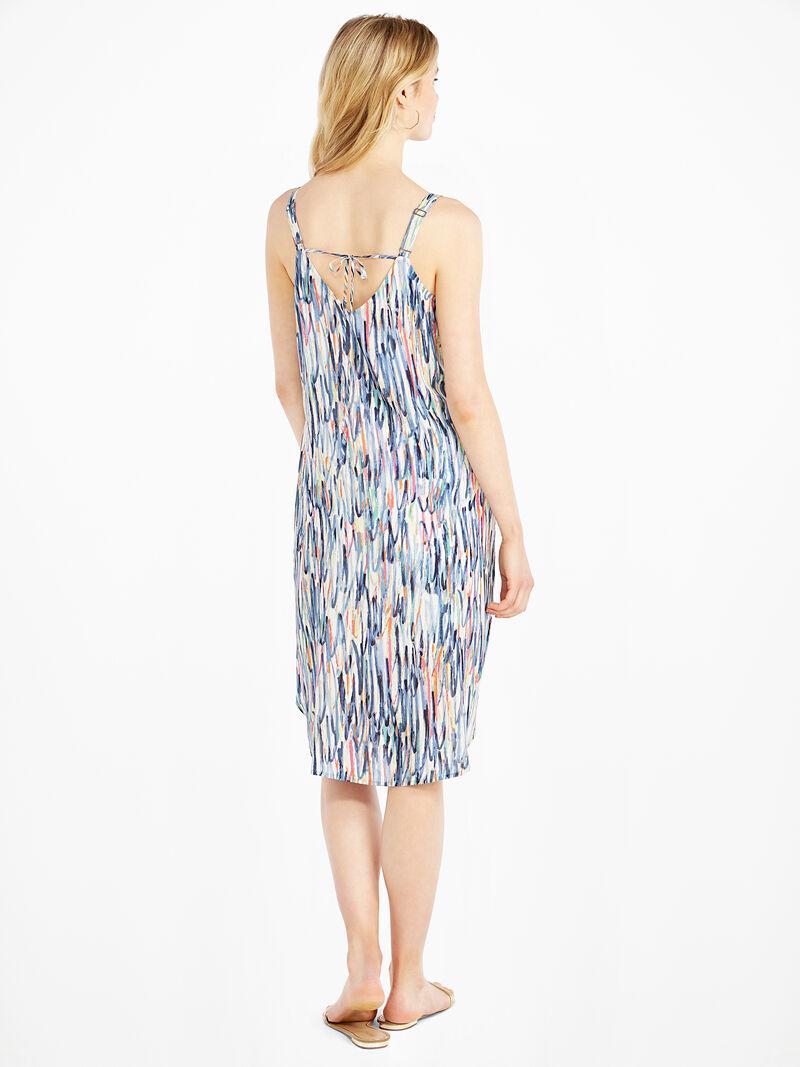 Toucan Dress image number 2