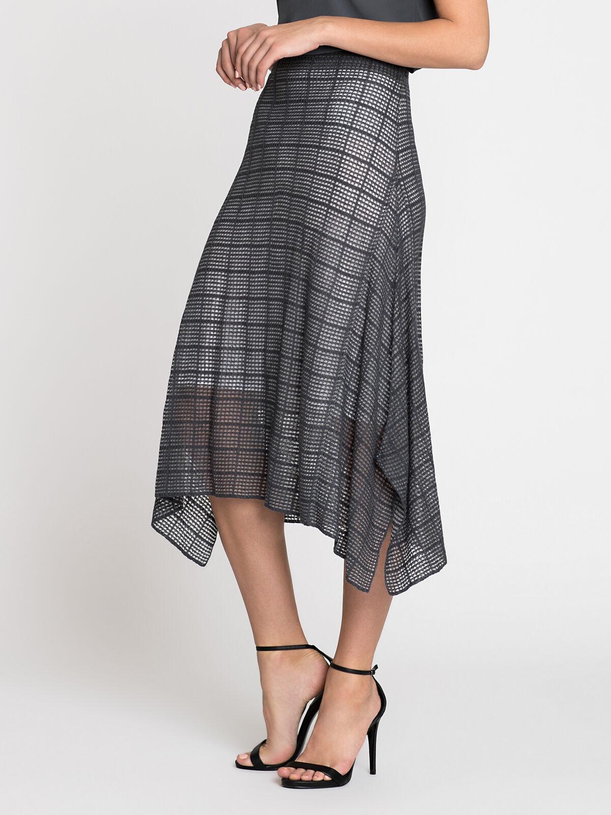 Elegance Skirt