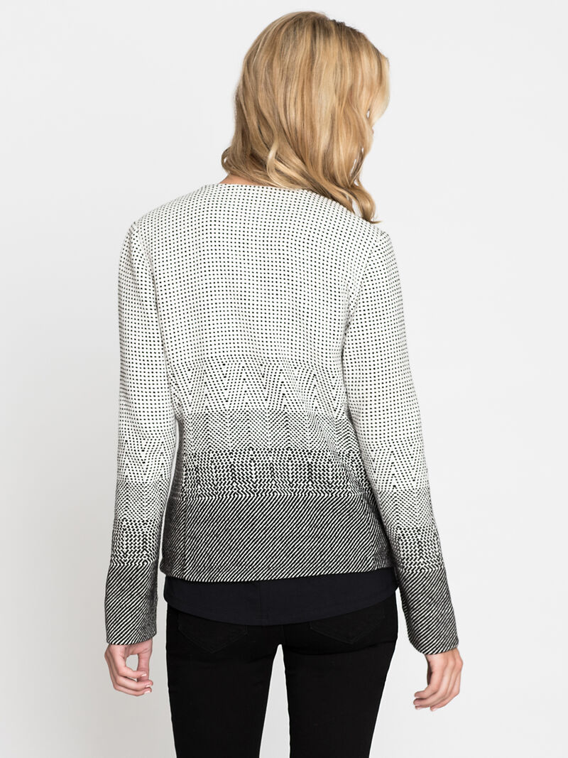 Connect The Dots Jacket image number 2