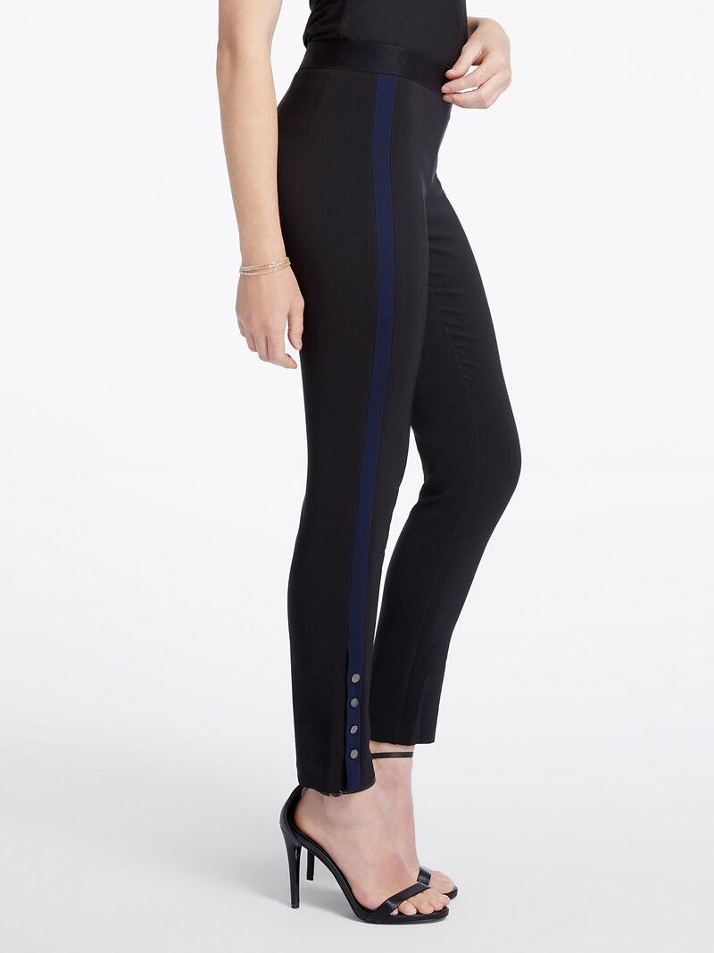 Tux Stripe Pant image number 2