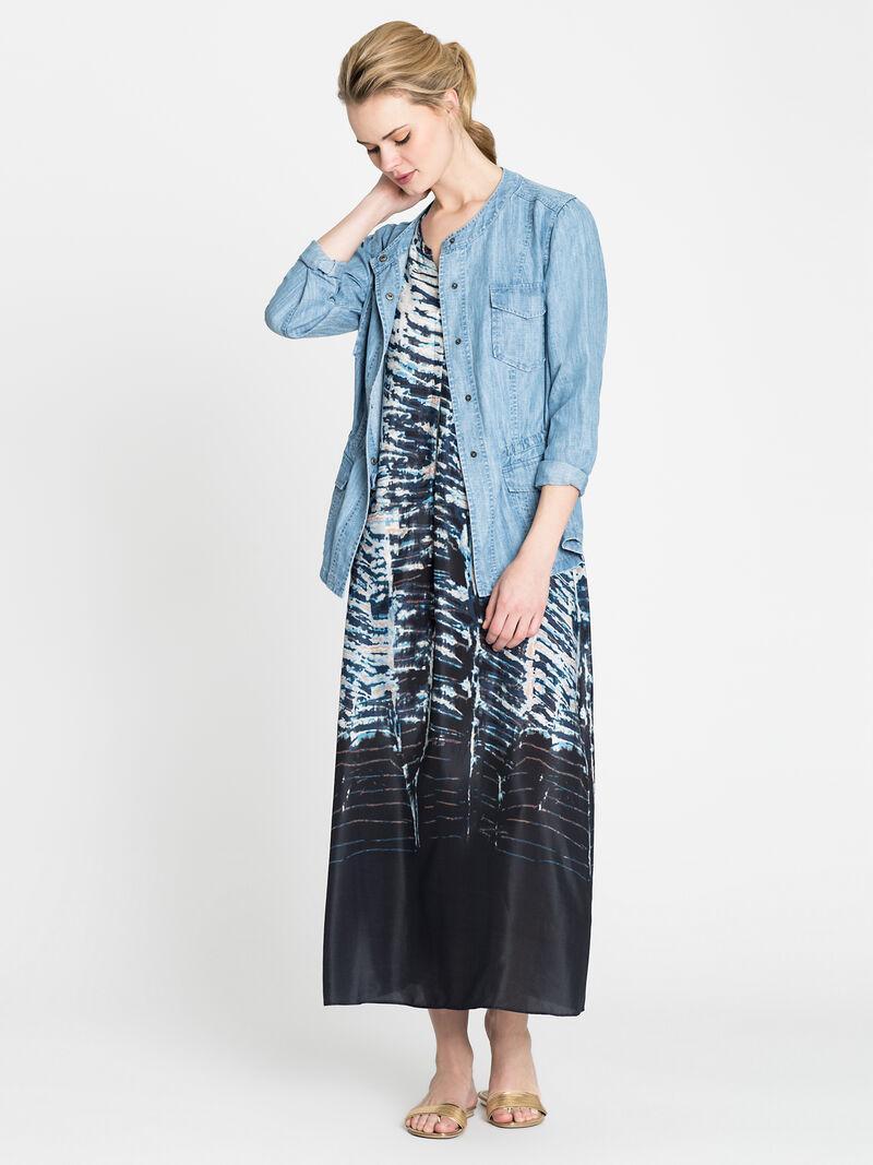 Tinago Dress image number 4