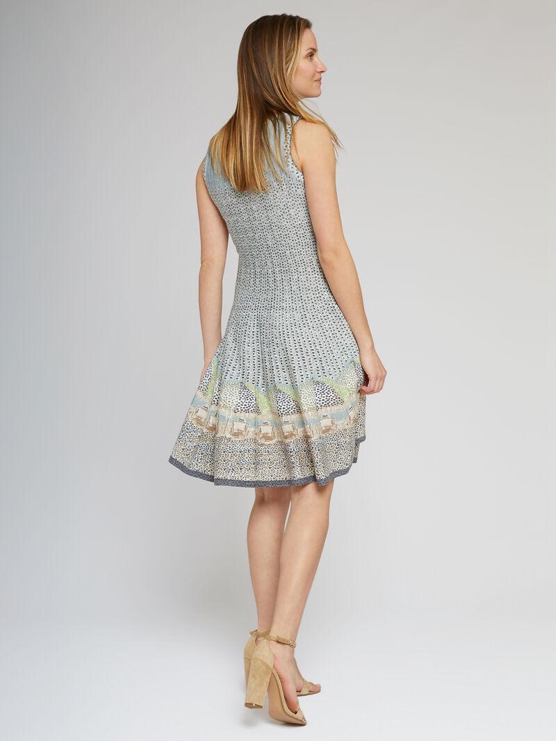Sunny Days Twirl Dress image number 2