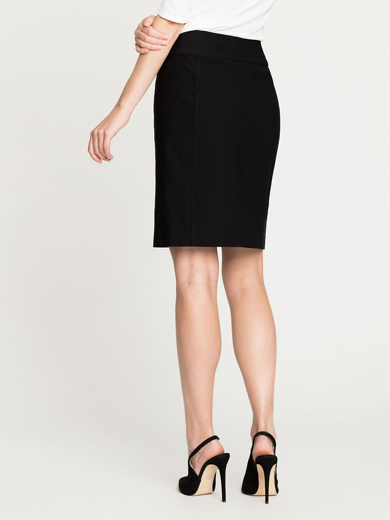 Wonderstretch Skirt image number 3