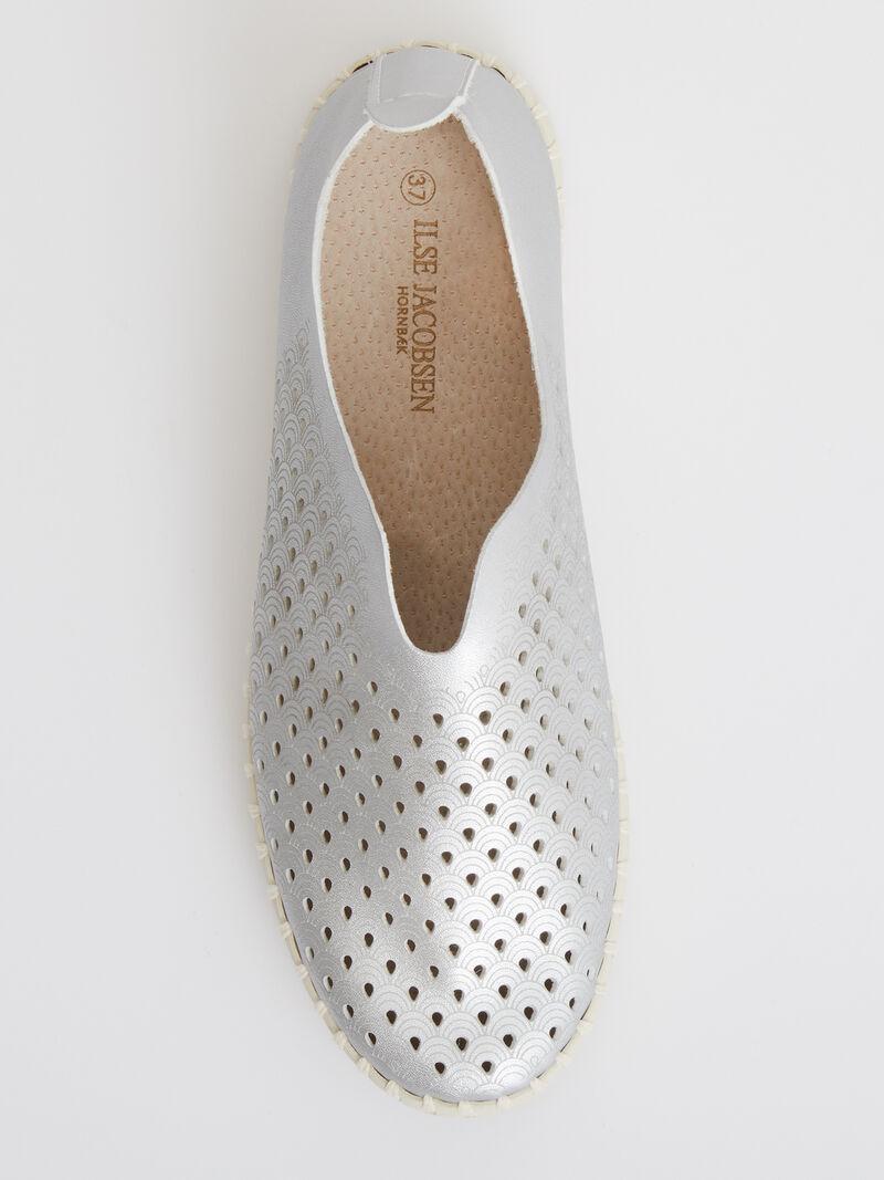 Tulip Sneaker by Ilse Jacobsen image number 4
