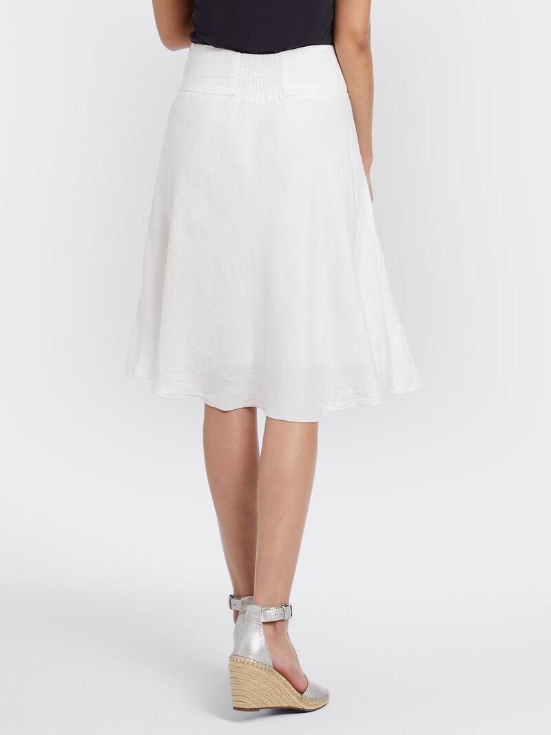 Summer Fling Flirt Skirt image number 3
