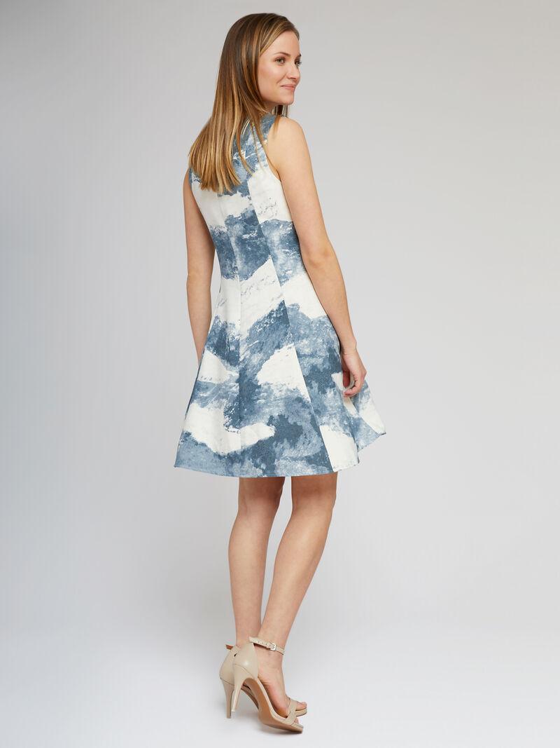 Seaside Dress image number 2
