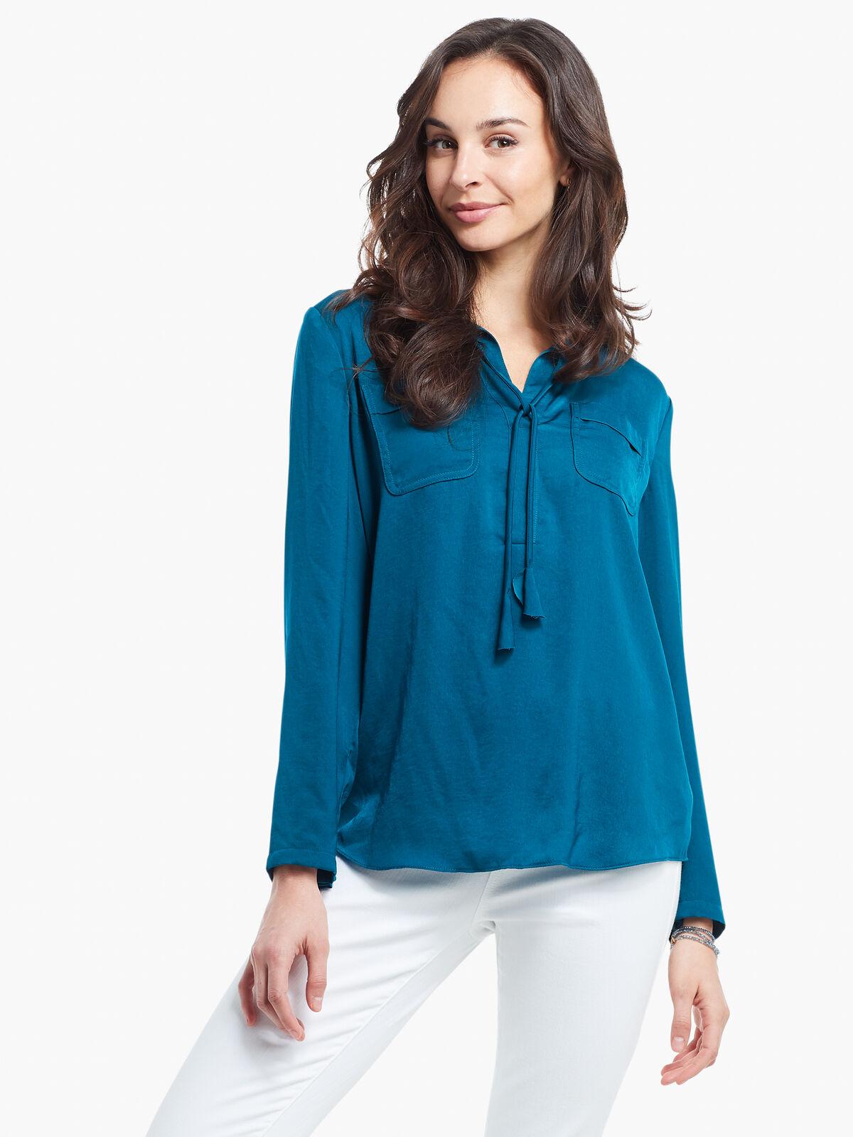Safari Shine Shirt