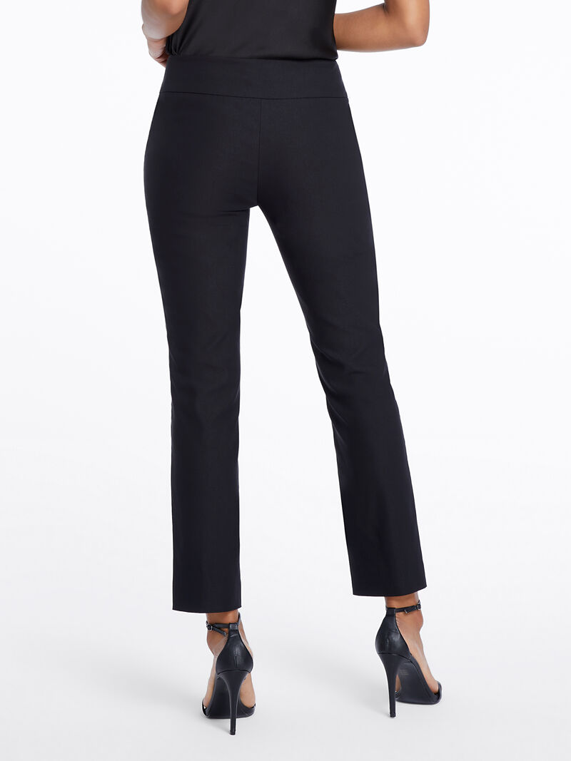 Chain Polished Wonderstretch Pant image number 3