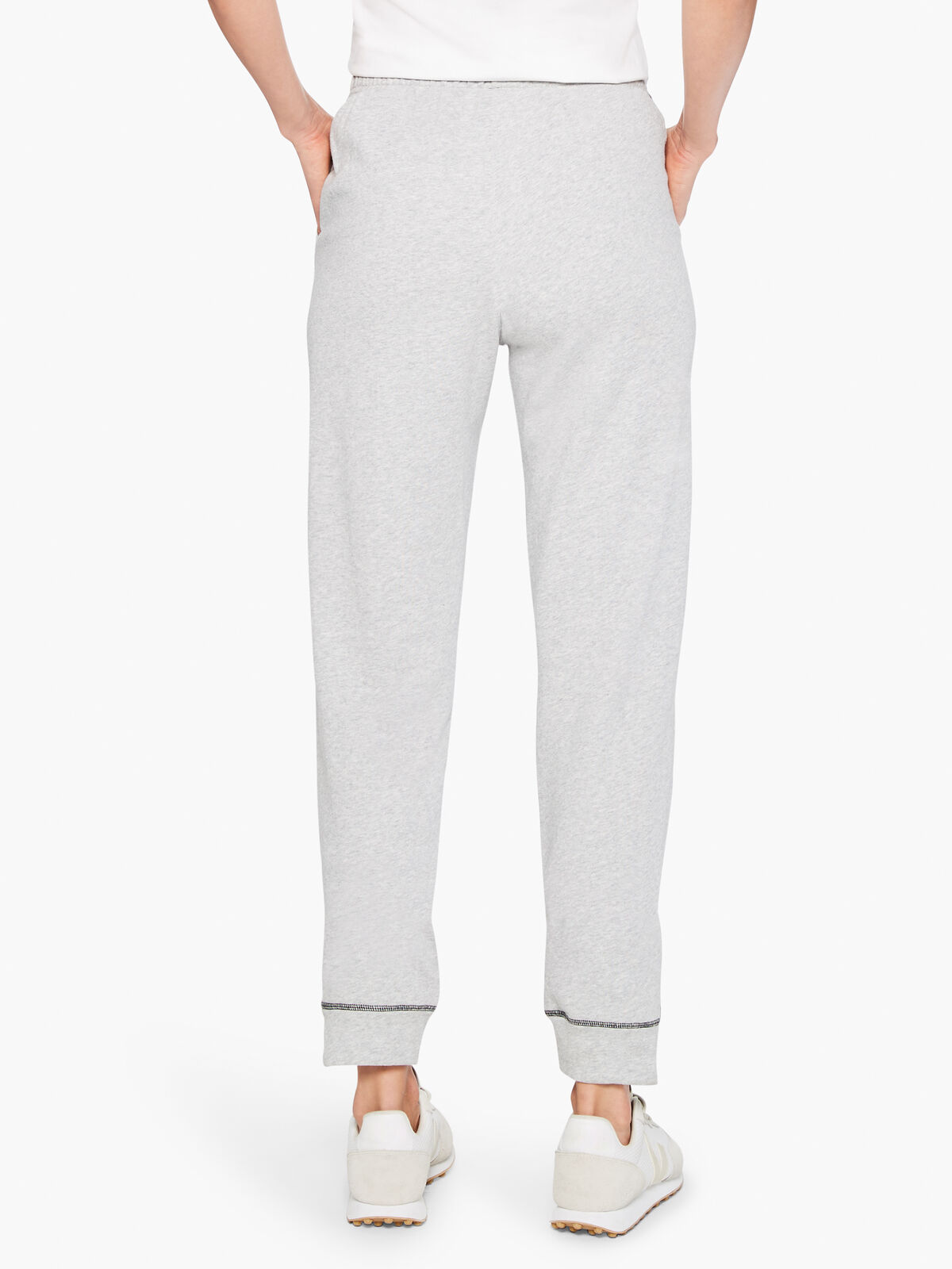 Everyday Terry Jogger