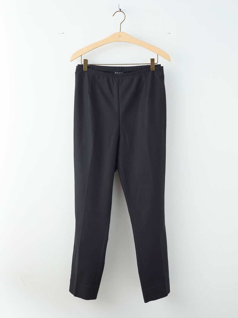 The ZOZO Chloe Ankle Pant