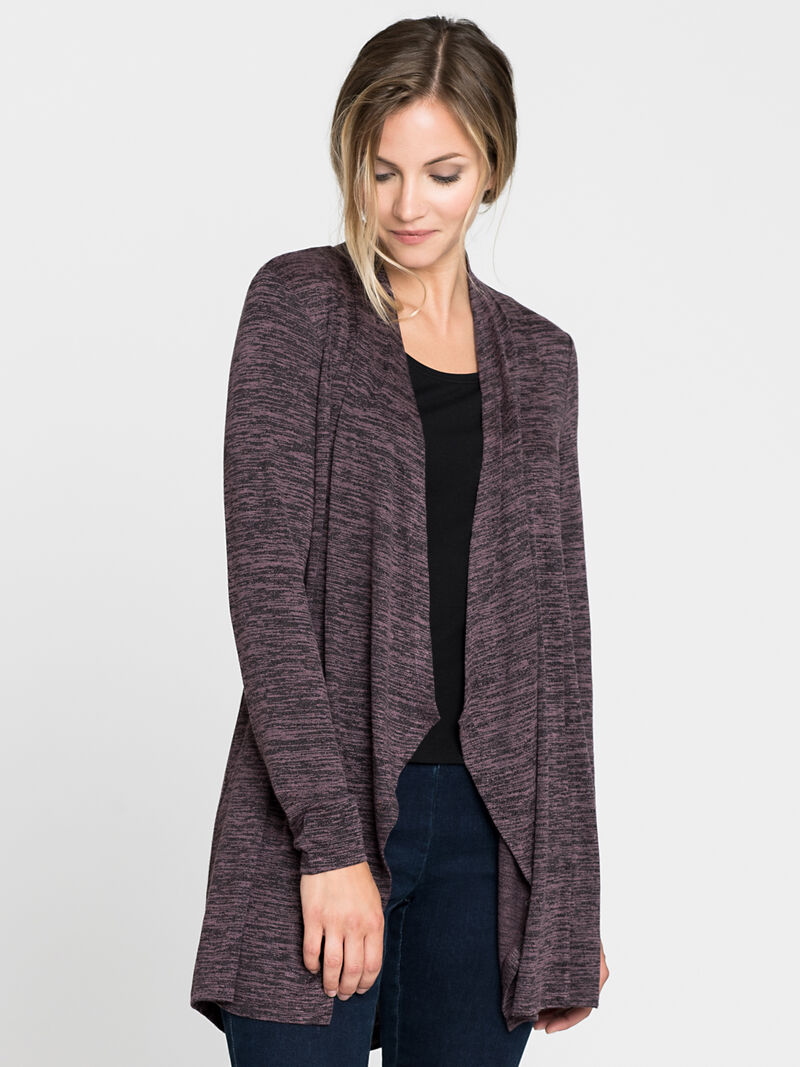 Every Occasion Cardigan image number 2