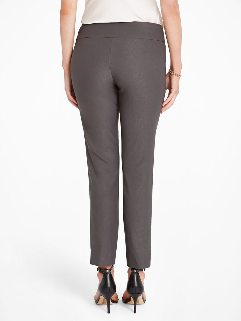 Ankle Wonderstretch Pant image number 3