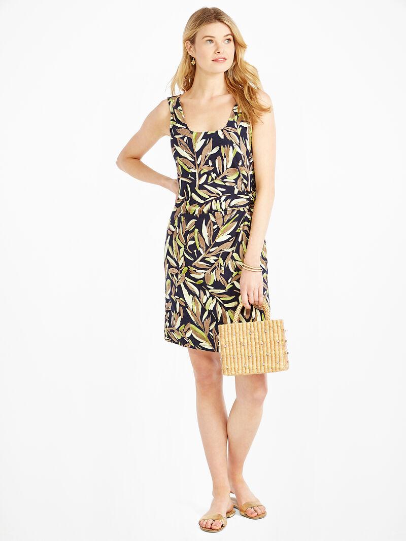 Tropics Dress image number 3