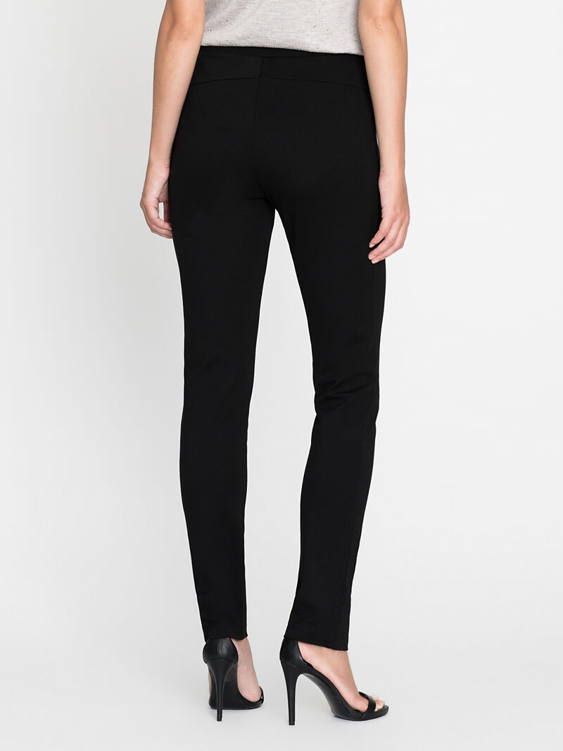Perfect Ponte Pant image number 3