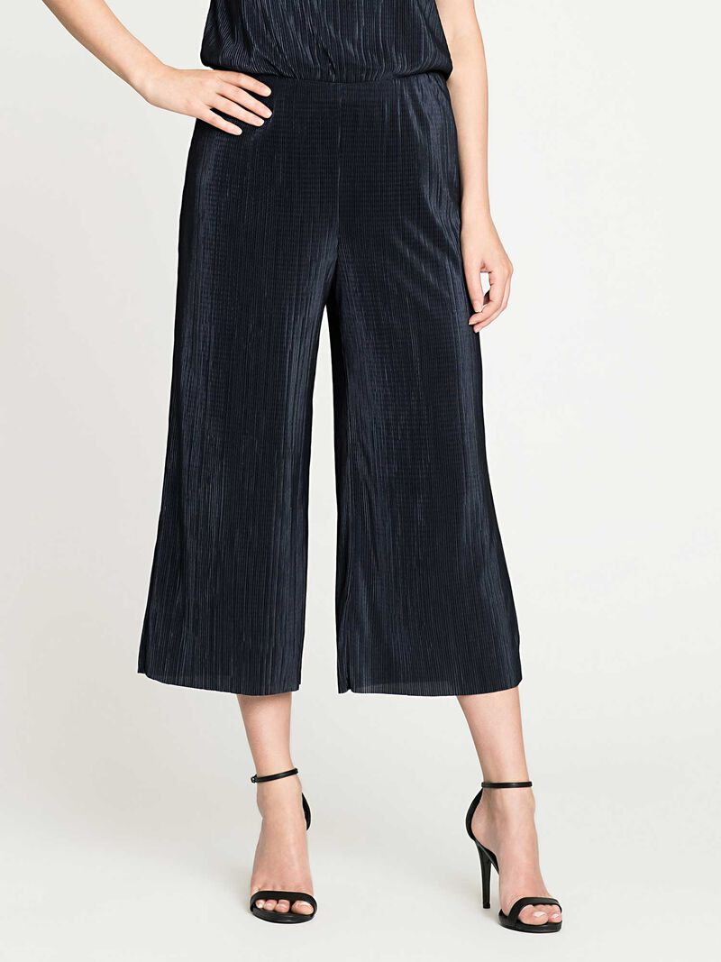 Revamp Pleated Pant image number 0